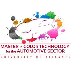 master-color-automotive-ua-17