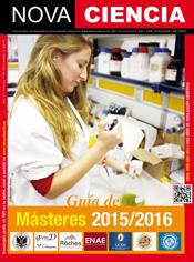 Nova_Ciencia113.Sept15.Especial_Masteres-mini