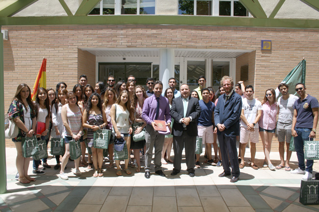 estudiantes-mexicanos-uja
