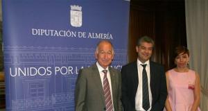 Gabriel Amat, Carmelo Rodríguez y