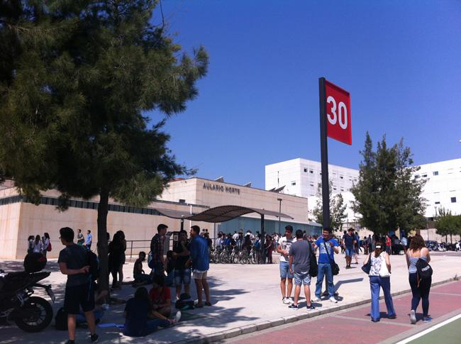universidad-de-murcia-campus-2