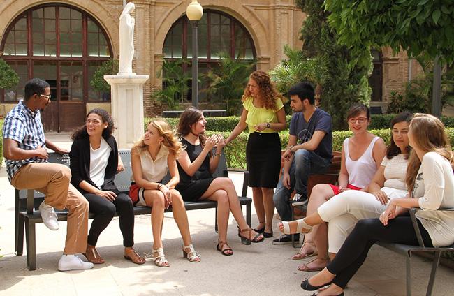 Alumnos-internacionales-de-la-UCAM