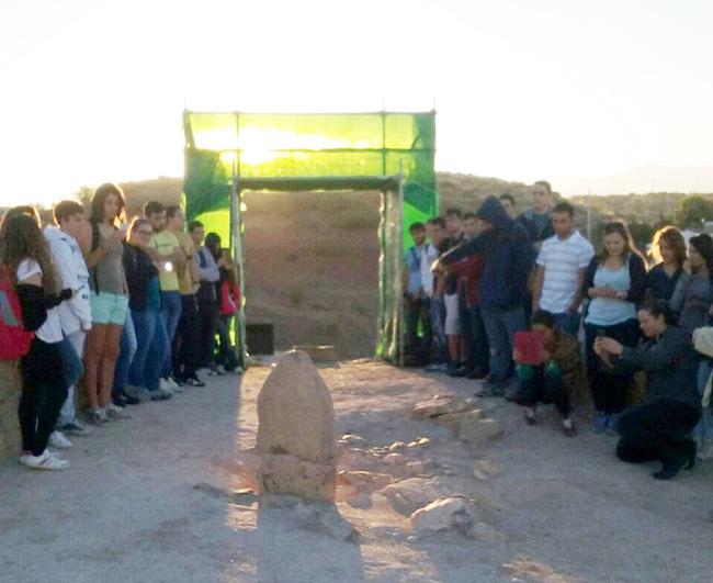 Puente_Tablas-uja-equinocio-otono2