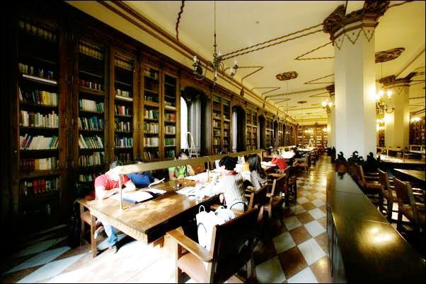 biblioteca-derecho-ugr