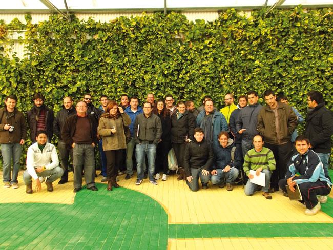 cultivo-horticolas-master-3