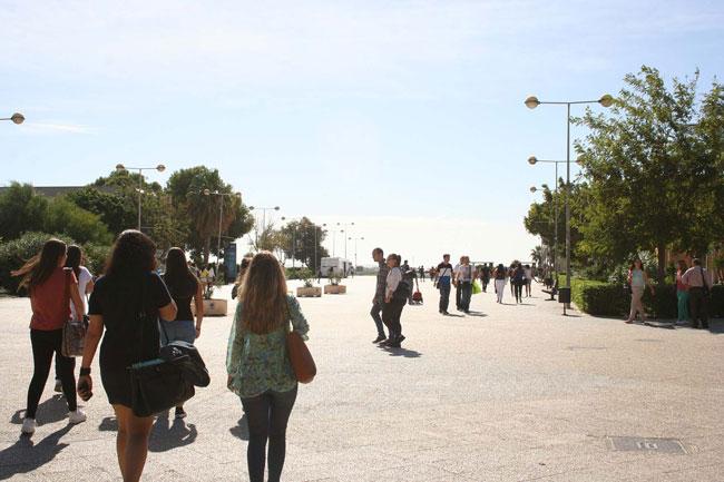 estudiantes-de-la-ual