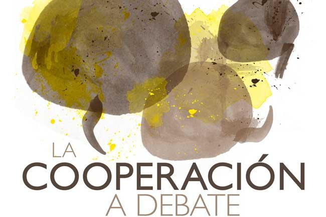 cooperacion-a-debate-uja