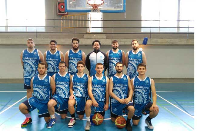 Seleccion-Baloncesto-masc