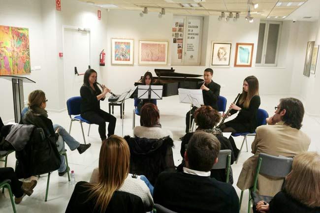 concierto-mujeres-compositoras-uja