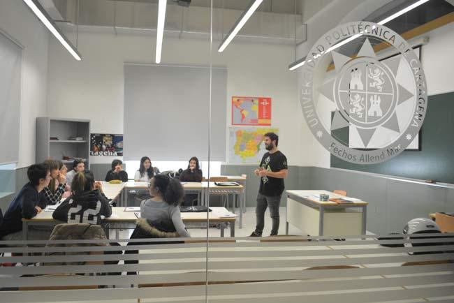 clase-upct
