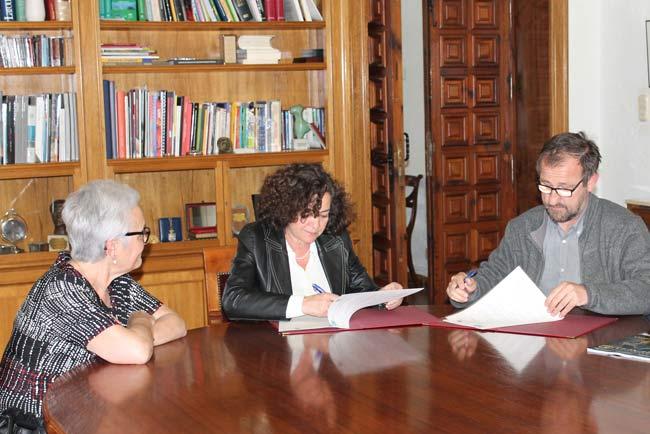Suárez, Aranda y Páramo.
