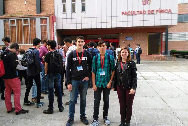 olimpiada-fisica-estudiantes-jaen