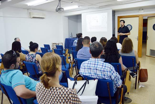 Abierta La Inscripción En El Ciclo Formativo Técnico