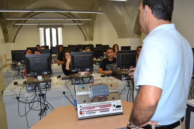 curso-automatizacion-upct