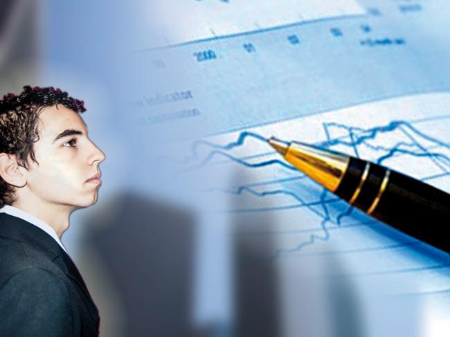 master-contabilidad-y-finanzas