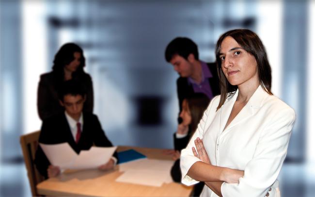 master-en-direccion-y-economia-empresa