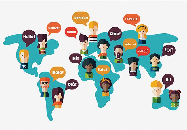 master-gestion-internacional-e-idiomas