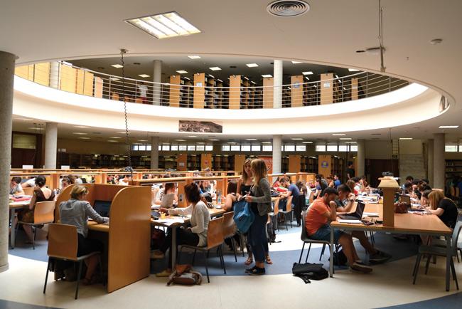 masteres-humanidades