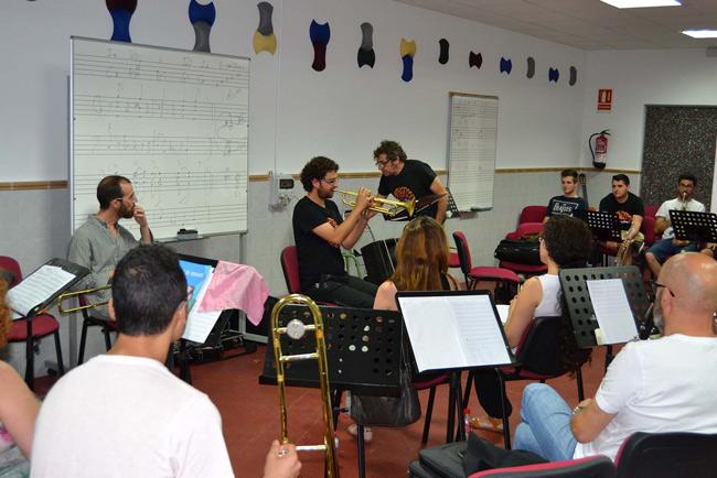 trompetista-voro-curso-verano-ual