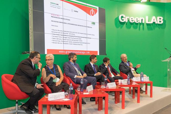 GreenLab-Greencities-2015
