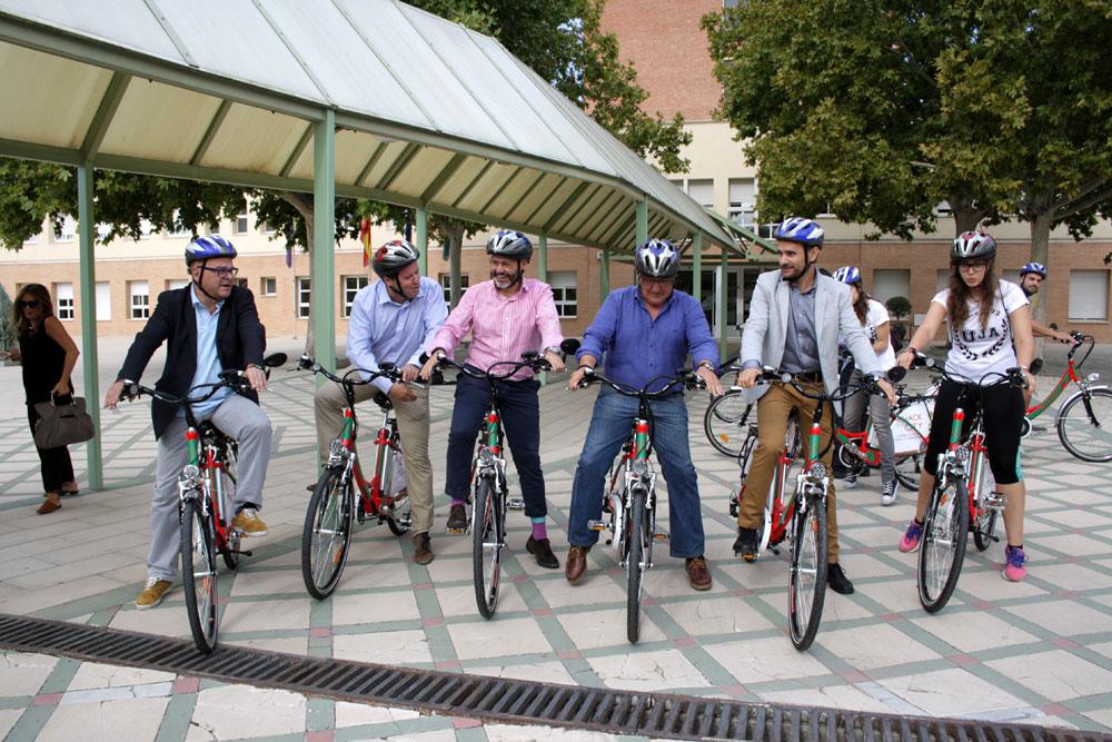 hack-the-city-bici-electrica-uja