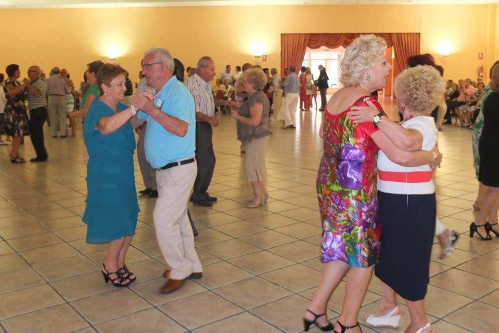 baile-mayores
