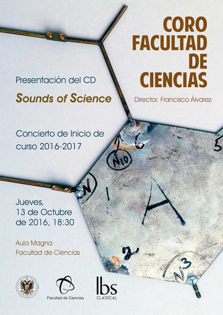 concierto-coro-ciencias-ugr