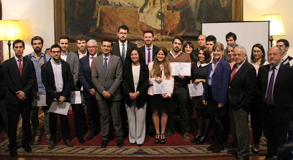 premio-iniciativa-empresarial-ugr