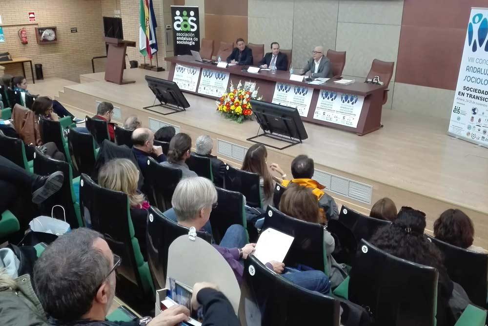 congres-andaluz-sociologia-ual