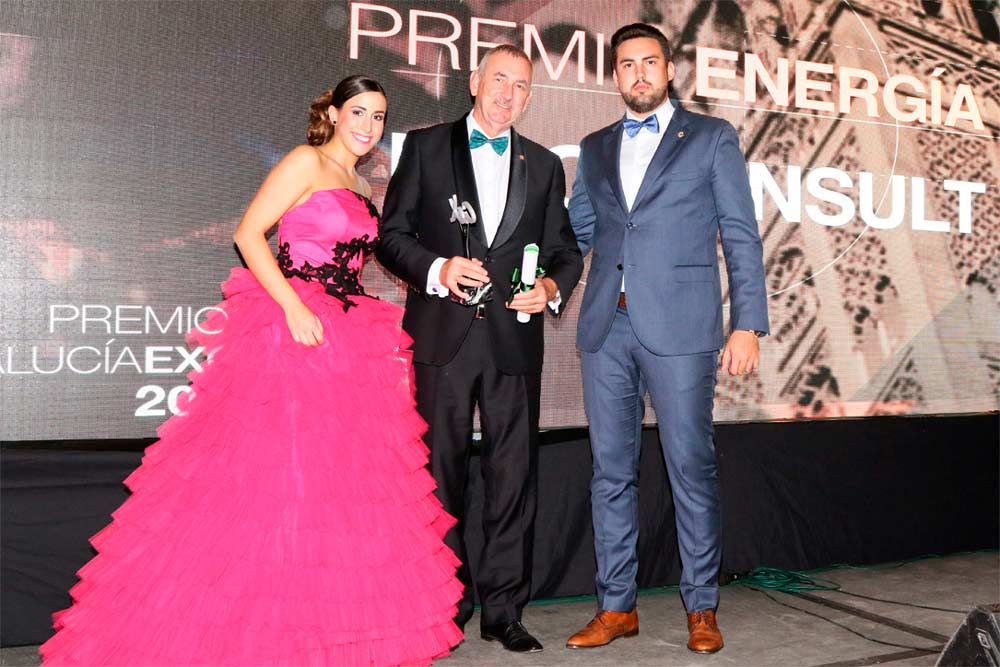 premio-andalucia-excelente-proconsult