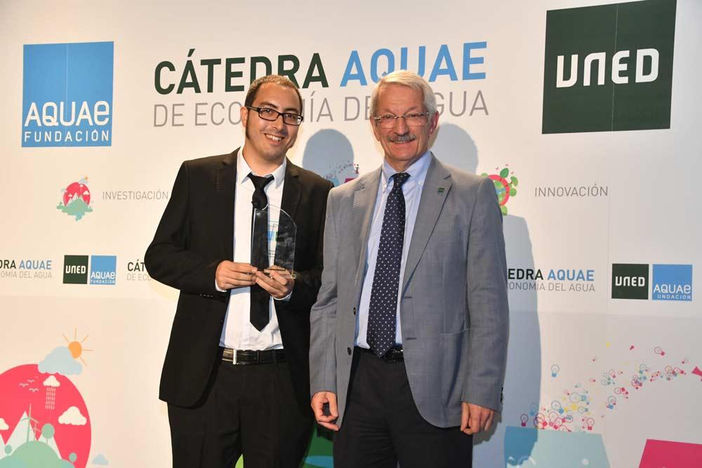 premio-tesis-agua-upct
