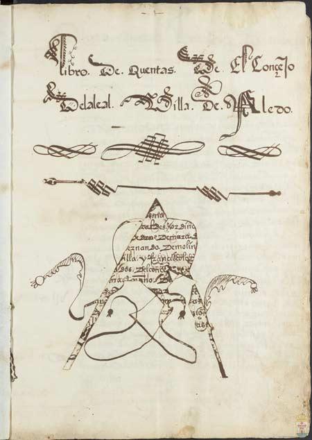 documento-historico-murcia-carmesi