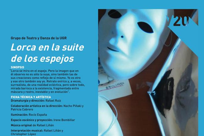Proyecto-Atalaya-Lorca-Suite
