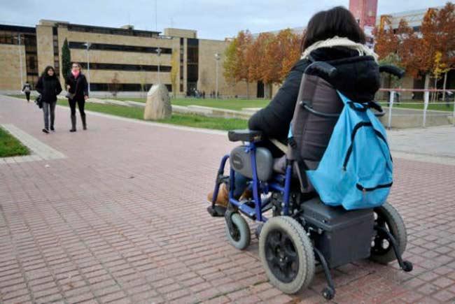 discapacitado-campus
