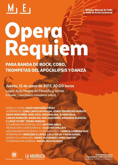 opera-requiem-ugr