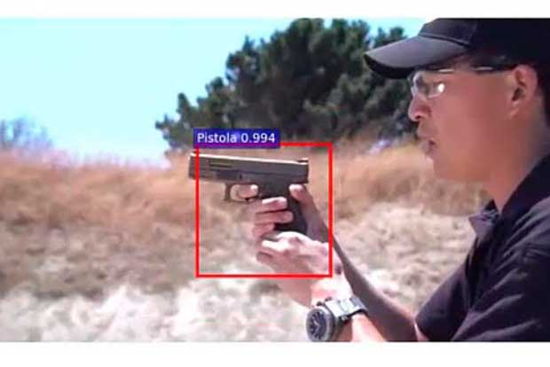 detector-pistola-ugr