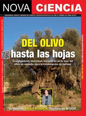 Nova_Ciencia129_Abril