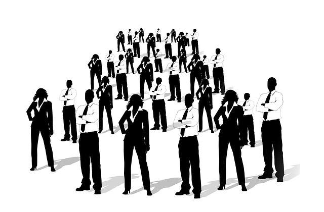 economia-social-upct