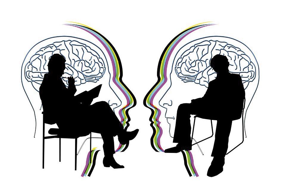 Másteres de Psicología de la UAL, de la salud al comportamiento