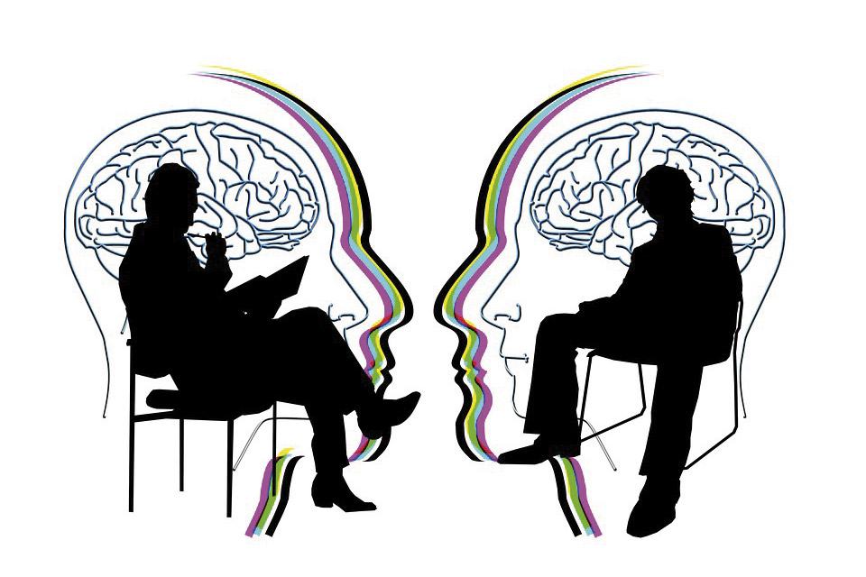 psicologia-general-sanitaria