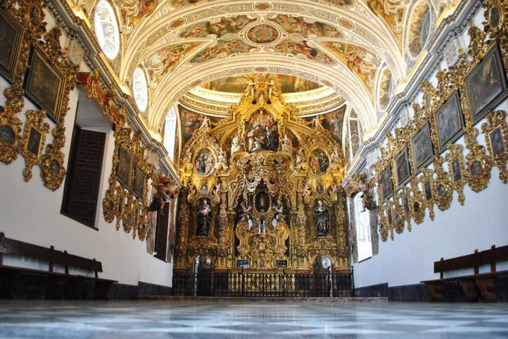 iglesia-san-luis-sevilla-3