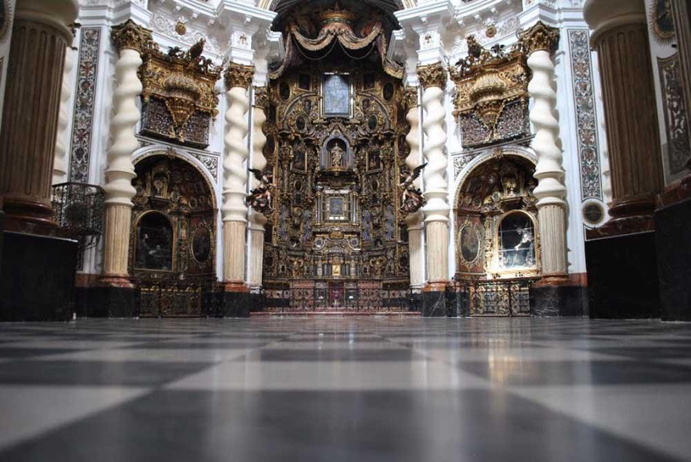 iglesia-san-luis-sevilla