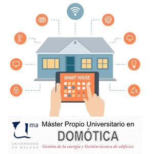 master-domotica-17