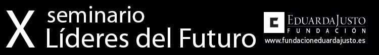 eduarda-justo-lideres-futuro-17