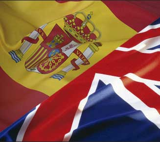 traduccion-ingles-espanol
