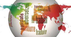 traductor-juridico-ingles