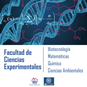banner-experimentales-ual-2018
