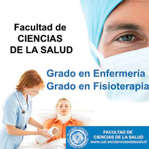 banner-salud-ual-2018
