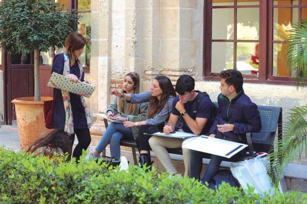 alumnos-ucam
