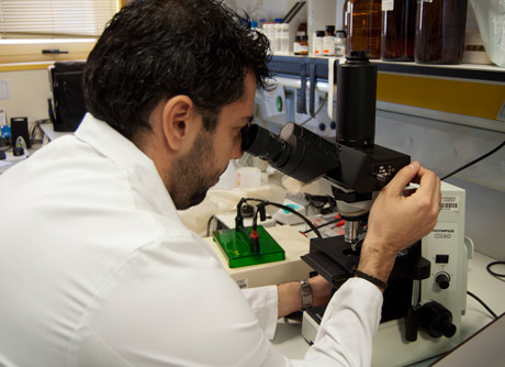 laboratoriorecursosjosejuanrodriguez